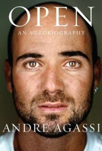 1262555877-agassi_cover