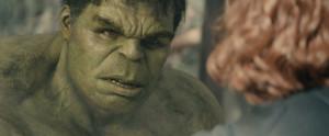 avengers-age-of-ultron-hulk-image1