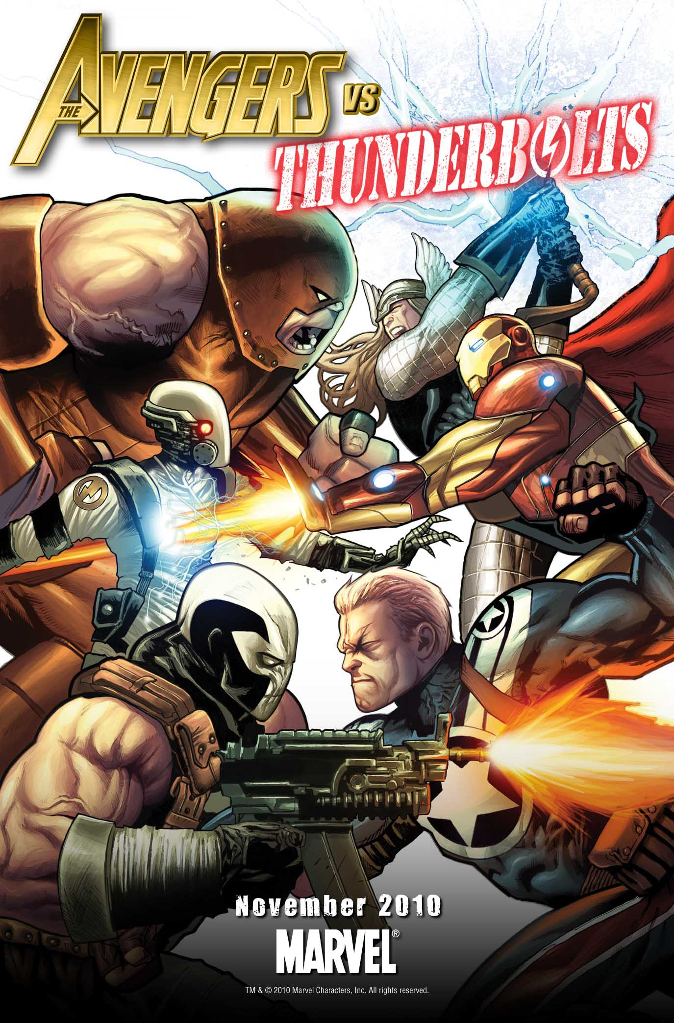 Avengers_vs_Thunderbolts