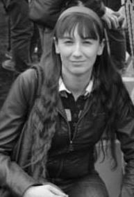 Ilaria Agazzone
