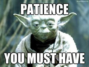5 Ragioni per Provare Netflix Italia (e 5 per non farlo) - Yoda Patience