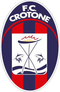 20140823185740!FC_Crotone_Logo