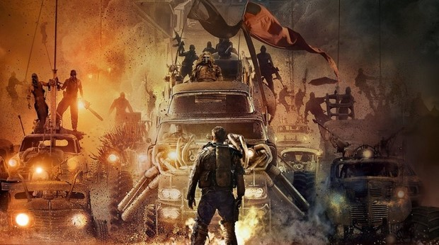 Mad-Max-Fury-Road-Trailer-speciale-saga-e-parodia-Mario-Kart