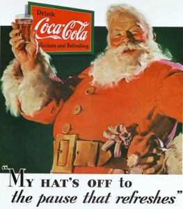 coca-cola_the_pause_that_refreshes_1931-610x697