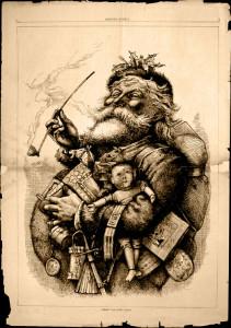 nast-santa-claus-1861