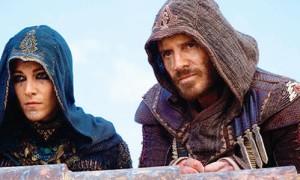 Assassins-Creed-1-e1451229761778