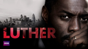 luther-banner