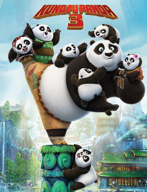 watch kung fu panda 3 online