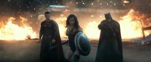 Batman VS Superman batman-superman-wonder-woman