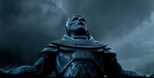 X-Men-Apocalypse-Trailer-Apocalypse