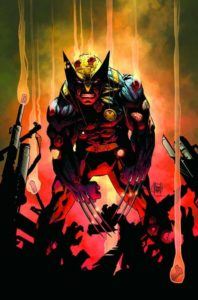 Guida ai supereroi Marvel: Wolverine