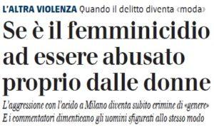femminicidio-il-giornale