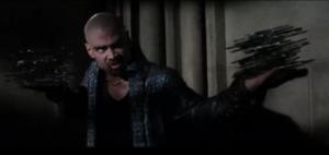 Daredevil (film 2003) - Bullseye (Colin Farrell)
