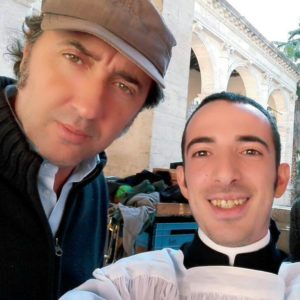 the-young-pope-sorrentino-sbordone