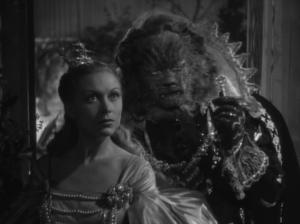 la_bella_e_la_bestia_film_1946