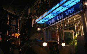 club-obi-wan-06232011