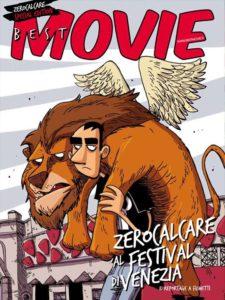 zerocalcare-al-festival-di-venezia-il-reportage-a-fumetti