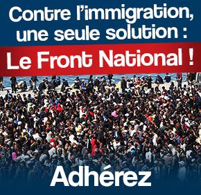 fnimmigrazione