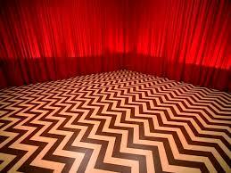 La Loggia Nera torna anche in Twin Peaks la terza stagione evento