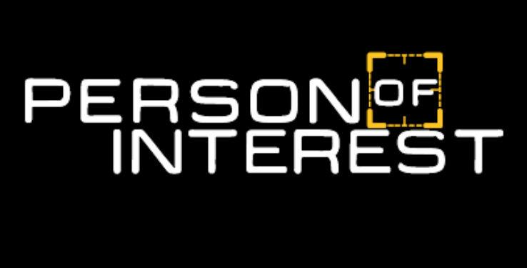 Per Peson of INterest la fine è arrivata ma il mirino ben centrato nel suo logo rimane per noi ancora fonte d'ispirazione