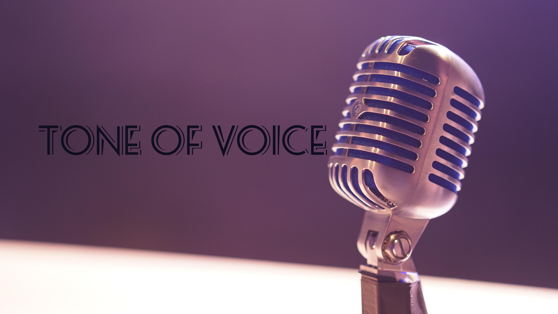Trovare la propria voce nella rete: il Tone of Voice nel Web Marketing