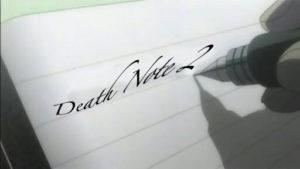 il film di Death Note ci ha delusi così tanto che useremmo il quaderno della morte per uccidere un eventuale sequel