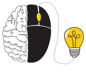 Brain Revolution 2.0