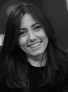 Michela Villani