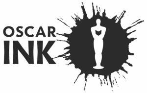 Oscar Ink