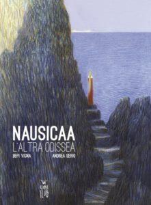 Nausicaa. L'altra Odissea