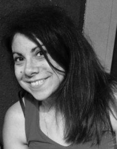 Silvia Liotta