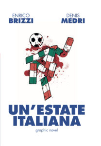 Un'estate italiana