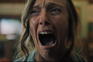 Toni Collette pronta per il remake di Shining