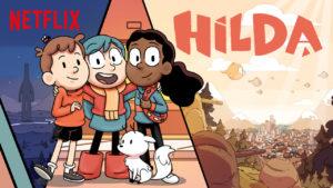 serie tv dipendente dal fumetto