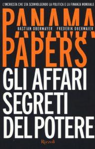 Paradisi fiscali: Gli affari segreti del potere