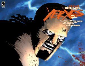 Xerxes 2