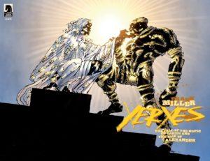 Xerxes 3