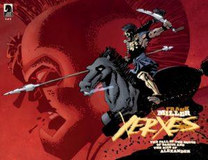 Xerxes 5