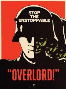 Propaganda bellica dell'altro mondo