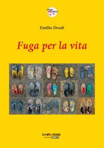 Capire meglio le migrazioni: Fuga per la vita di Emilio Drudi