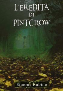 L'eredità di Pintcrow