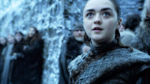 3512648-game-of-thrones-season-8-arya-surprise-dragon-1024x576