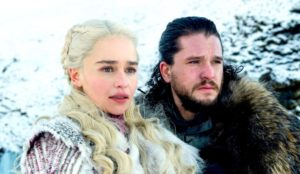 Game-of-Thrones-8-daenerys-e-jon-snow-