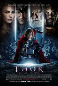 clicca sul poster per guardare il trailer