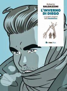 L'inverno di Diego