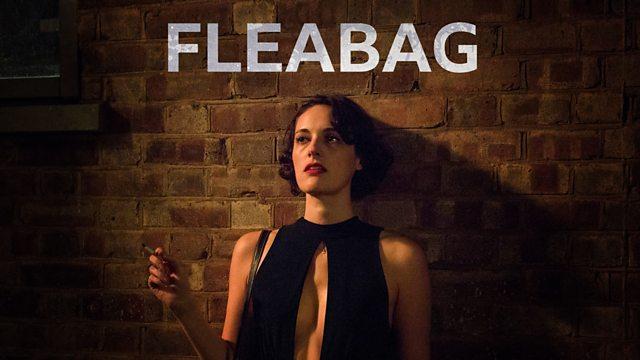 Fleabag seconda stagione