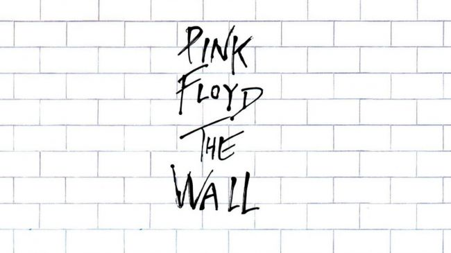 The Wall – Recensione dell'opera rock targata Pink Floyd