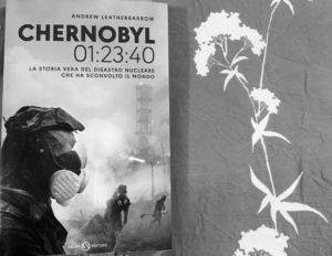 Chernobyl 01:23:40 di Andrew Leatherbarrow