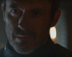 Stannis Baratheon si aggiudica il titolo di peggior padre nelle serie tv!