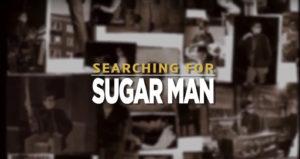 Sixto Rodriguez - I titoli di testa del documentario Searching for Sugar man